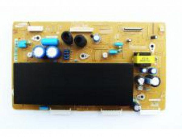 Y-Z board