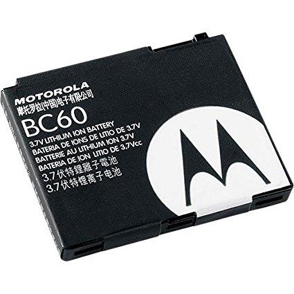 Аккумулятор батарея